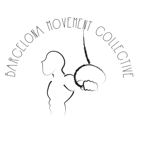 barcelona movement collective