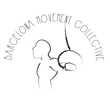 barcelona movement collective