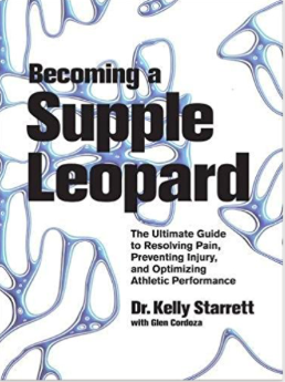 becoming-a-supple-leopard