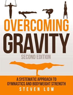 overcoming-gravity-steven-low