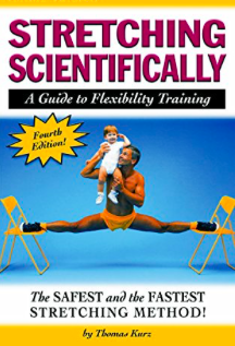 stretching-scientifically