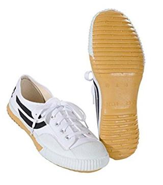 Zapatillas-kwon