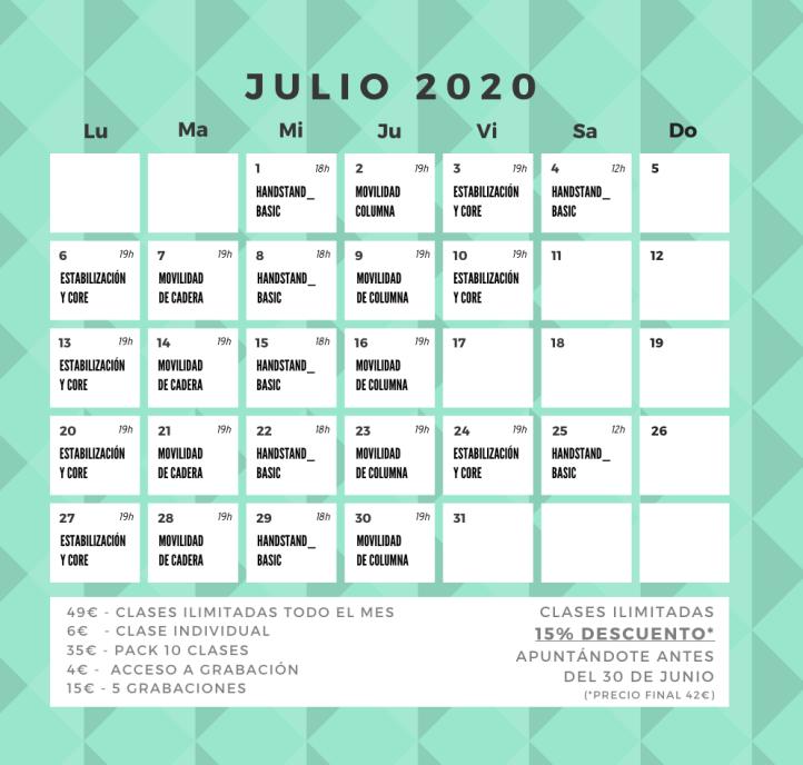 Calendario_Julio